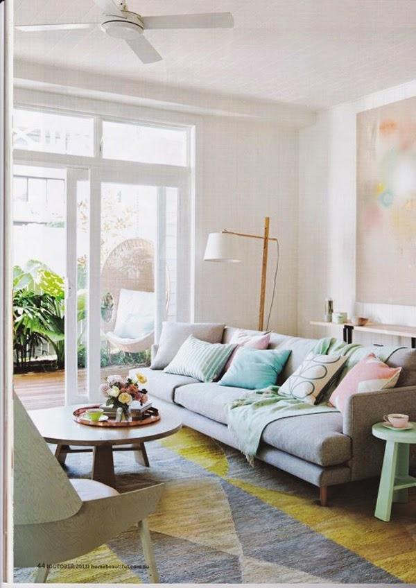 tendencias-deco-color-azul-decoracion-colores-pastel