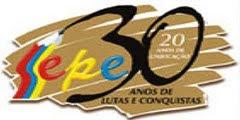 Visite o site do SEPE/RJ: