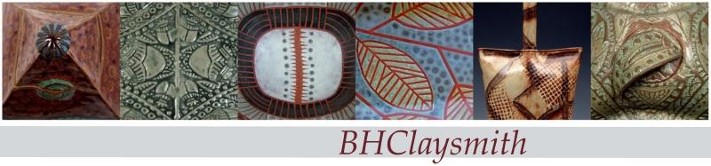 BHClaysmith