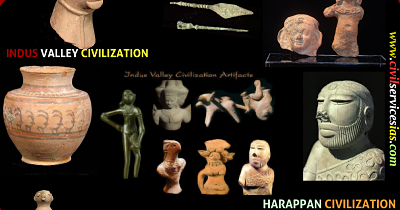 indus valley civilization important harappan sites details indus valley civilization 23 important harappan sites details list ias prelims 2015 com 404 com