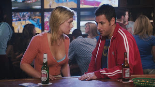 just go with it-jillian nelson-adam sandler