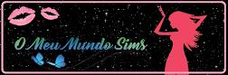 O Meu Mundo Sims