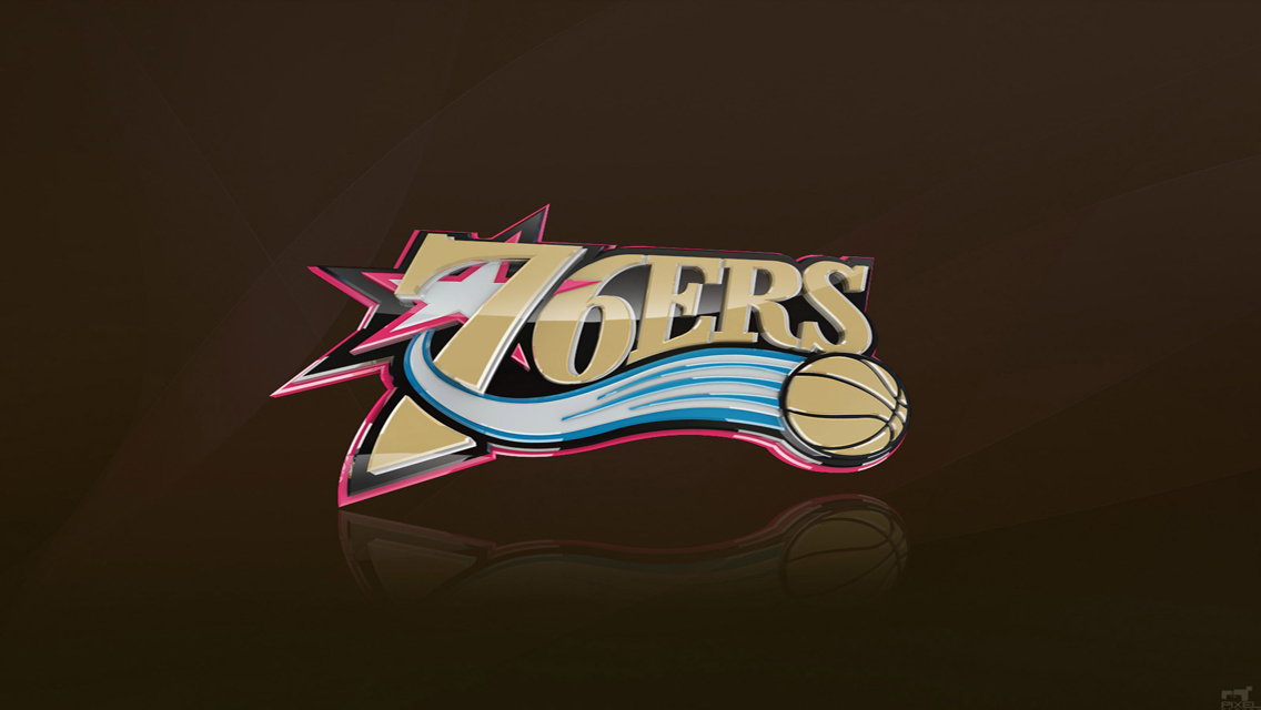 Nba wallpapers for iphone 5 eastern nba teams logo hd - Nba all teams wallpaper ...