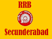 RRC Secunderabad Recruitment