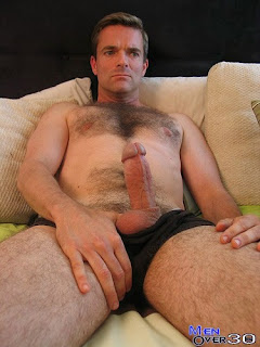 pelados gostosos tesudos loren quarent o peludo e de pau grosso