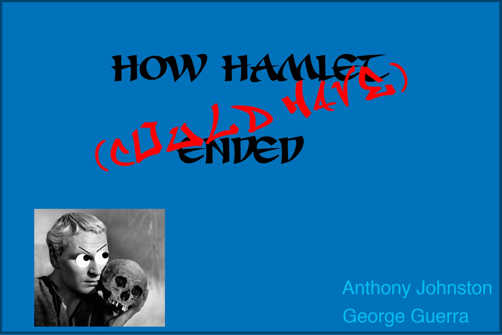hamlet time essence procrastination Essays, term papers, book reports, research papers on shakespeare: hamlet free papers and essays on hamlet prince we provide free.