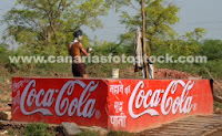 http://www.diariosdeunfotografodeviajes.com/2009/10/las-fotos-de-coca-cola-2.html