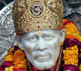 A Couple of Sai Baba Experiences - Part 295