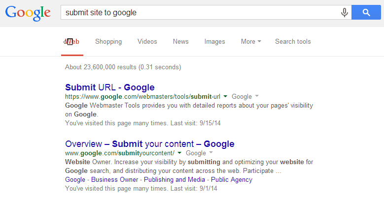 get-indexed-new-blog-post-in-Google-within-2-minutes