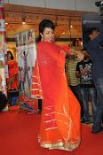 kerintha event at cmr mall-thumbnail-16