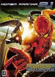 Filme Homem Aranha 2 Versao Estendida