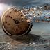 Filosofia - Tempo e Liberdade