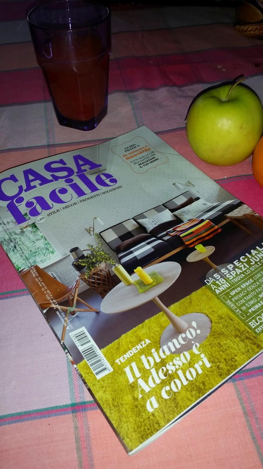 http://www.passaparolablog.com/2015/02/perche-amo-casa-facile.html