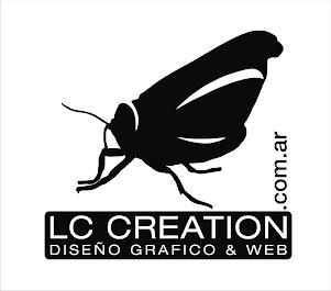 LC Creation
