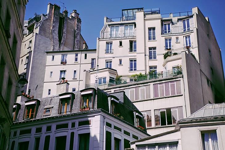 Cuill Re Absinthe Montmartre Lovemyhood