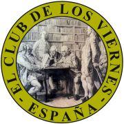 EL CLUB DE LOS VIERNES: