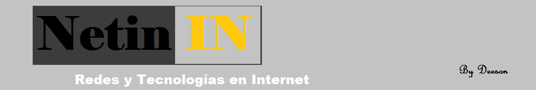 Net in
