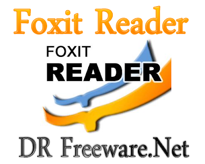 Foxit Reader 6.2.0.0429 Free Download
