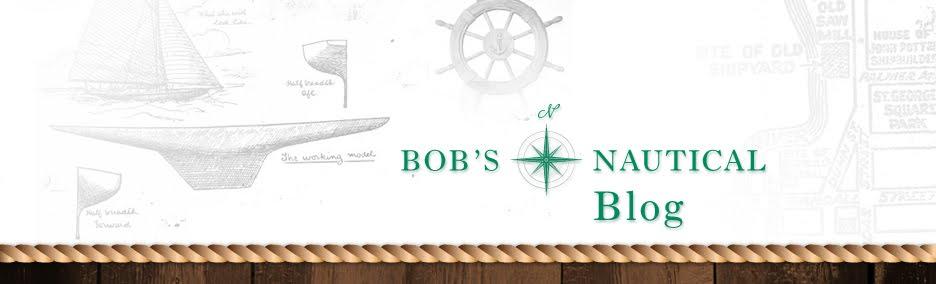 Bobs Nautical