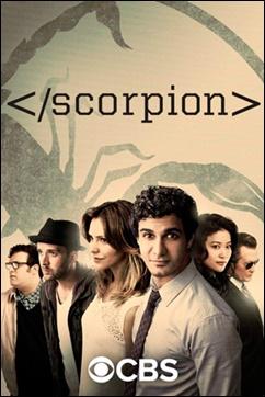 Baixar Scorpion – 3ª Temporada – Legendado