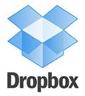 http://www.aluth.com/2014/03/drop-box-head-office.html