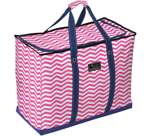 4 Boys Bag If You Have A Family This Is The Beach For It Can Hold Towels Toys Even Kids