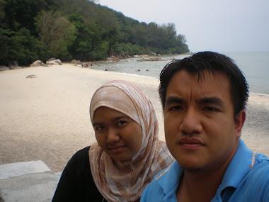 Pulau Pinang, Feb 2010