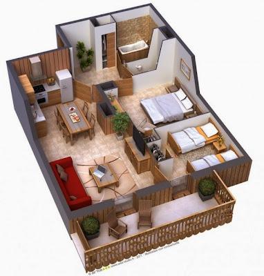 http://interiorsamarinda.com/