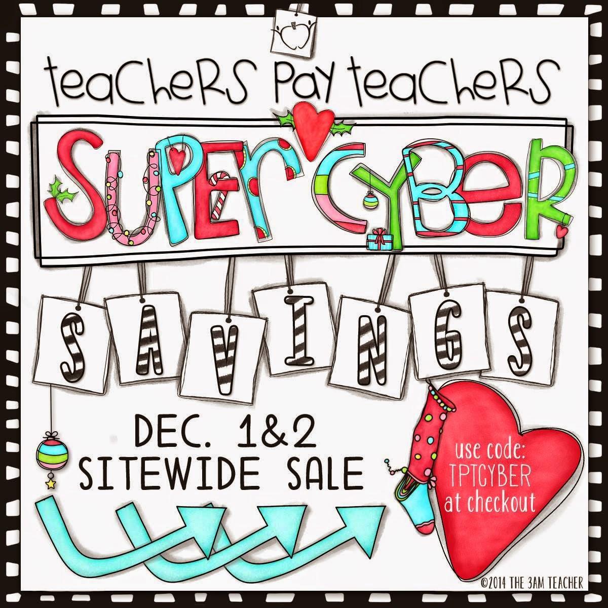 http://www.teacherspayteachers.com/Store/Kathy-O