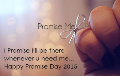 promise day card photos