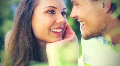 نصائح حتى لا تخسري خطيبك وحبيبك - رجل وامرأة - حب ورومانسية - man and woman - love and romance