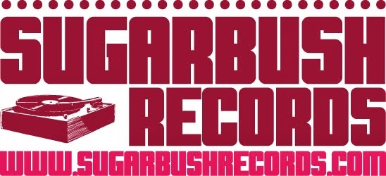 SUGARBUSH RECORDS Rare Vinyl Mail Order