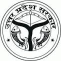 UP Medical Colleges Recruitment for the Para-Medical Post Jan-2014