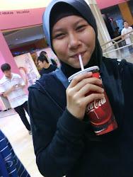 Siti Zunnurain Zulaikha Kamizon