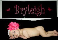 Bryleigh Addison
