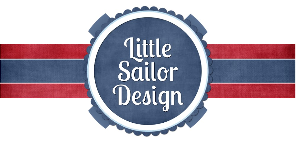 Little Sailor Design