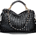 Tips Beli Handbags Sale