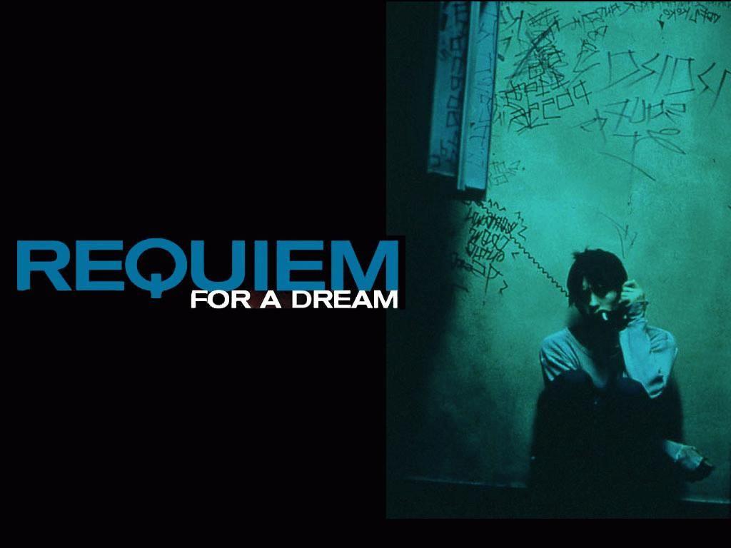 requiem_for_a_dream_0.jpg