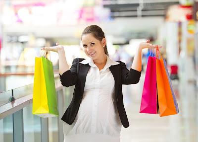 hamile alışveriş, anneysen, bebek alışverişi, bebek alışveriş rehberi, alışveriş rehberi