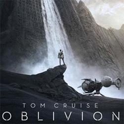 Tráiler de Oblivion
