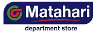 http://lokerspot.blogspot.com/2011/12/matahari-department-store-vacancies.html