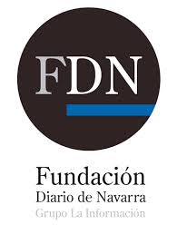 Fundación Diario de Navarra