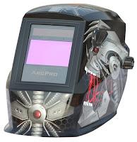 ArcPro 20704 Welding Helmet