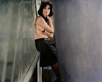 Vanessa Redgrave consistente, perfecta...