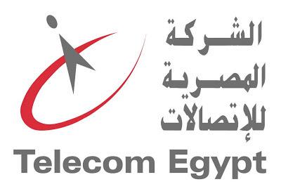 الشبكة الرابعة للمحمول فى مصر 2013 ,شبكة المصرية للاتصالات ,موعد اطلاق شبكة المحمول المصرية الرابعة, عروض وانظمة الشبكة الرابعة , الشبكة المصرية الرابعة