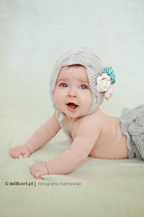 Sesje niemowlęce, zdjęcia dziecka, sesja fotograficzna niemowlaka, fotograf niemowlęcy, stylizowane sesje dzieci
