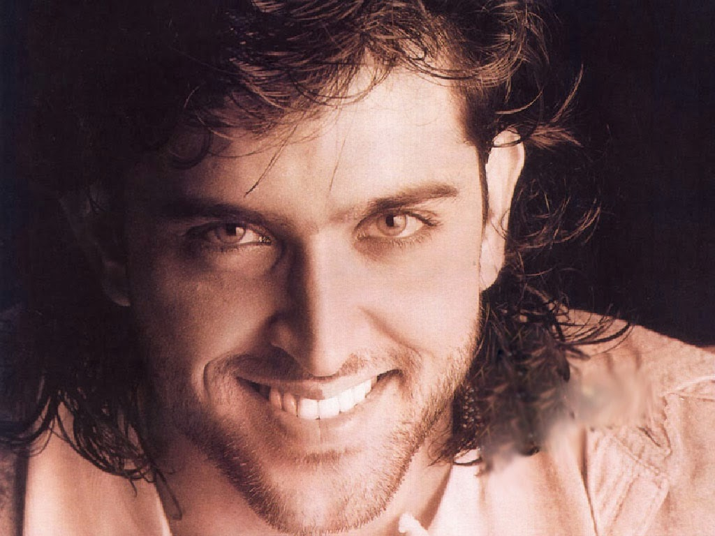 Hrithik Roshan Hot HD Wallpapers 1080p