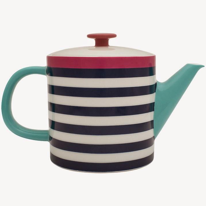 joules teapot