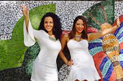 Fiesta Sunset Jazz presenta este viernes 24 de Febrero a partir de las 8:30PM