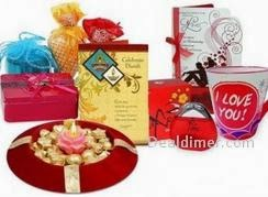 Archies Brand Products & Gifts upto 75% off